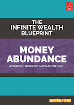 Infinite wealth blueprint members area knowledge is power infinite wealth blueprint members area malvernweather Image collections