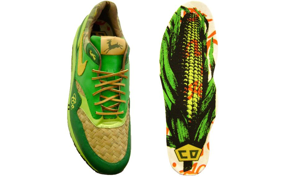59be55ddaa0f John Deere Nike shoes