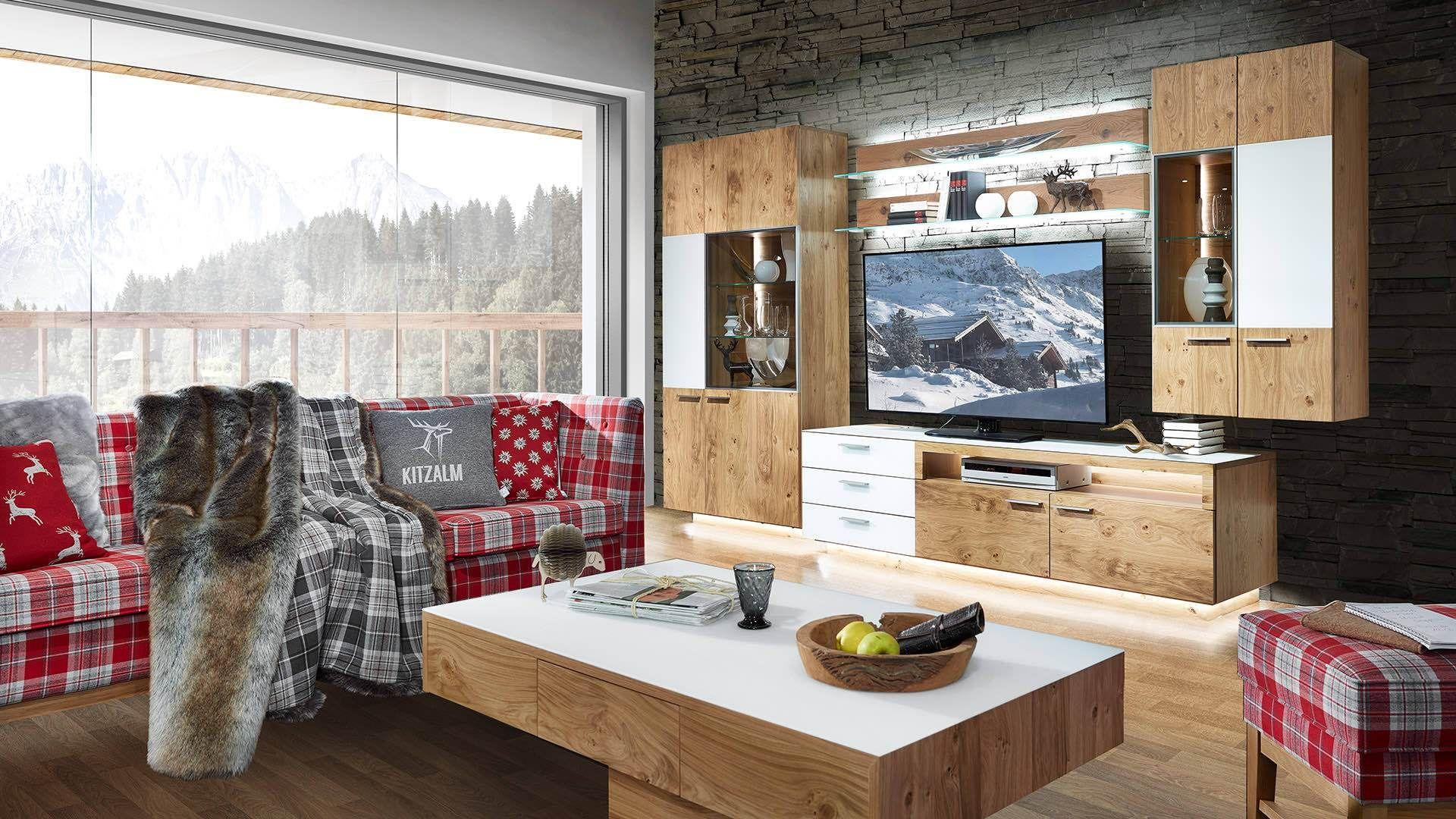 Möbelhersteller Wohnzimmer #möbelherstellerwohnzimmer in 8