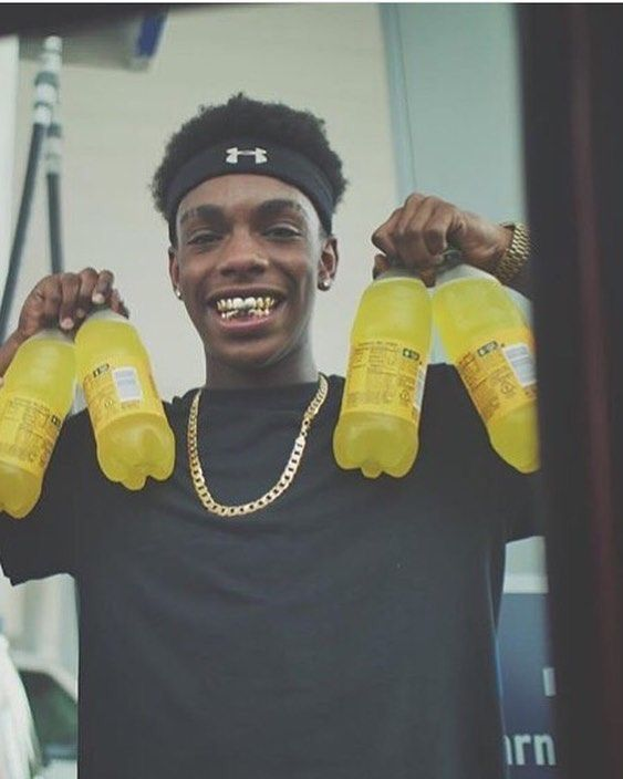 ynw melly wallpapers collage ynw melly wallpapers ynw