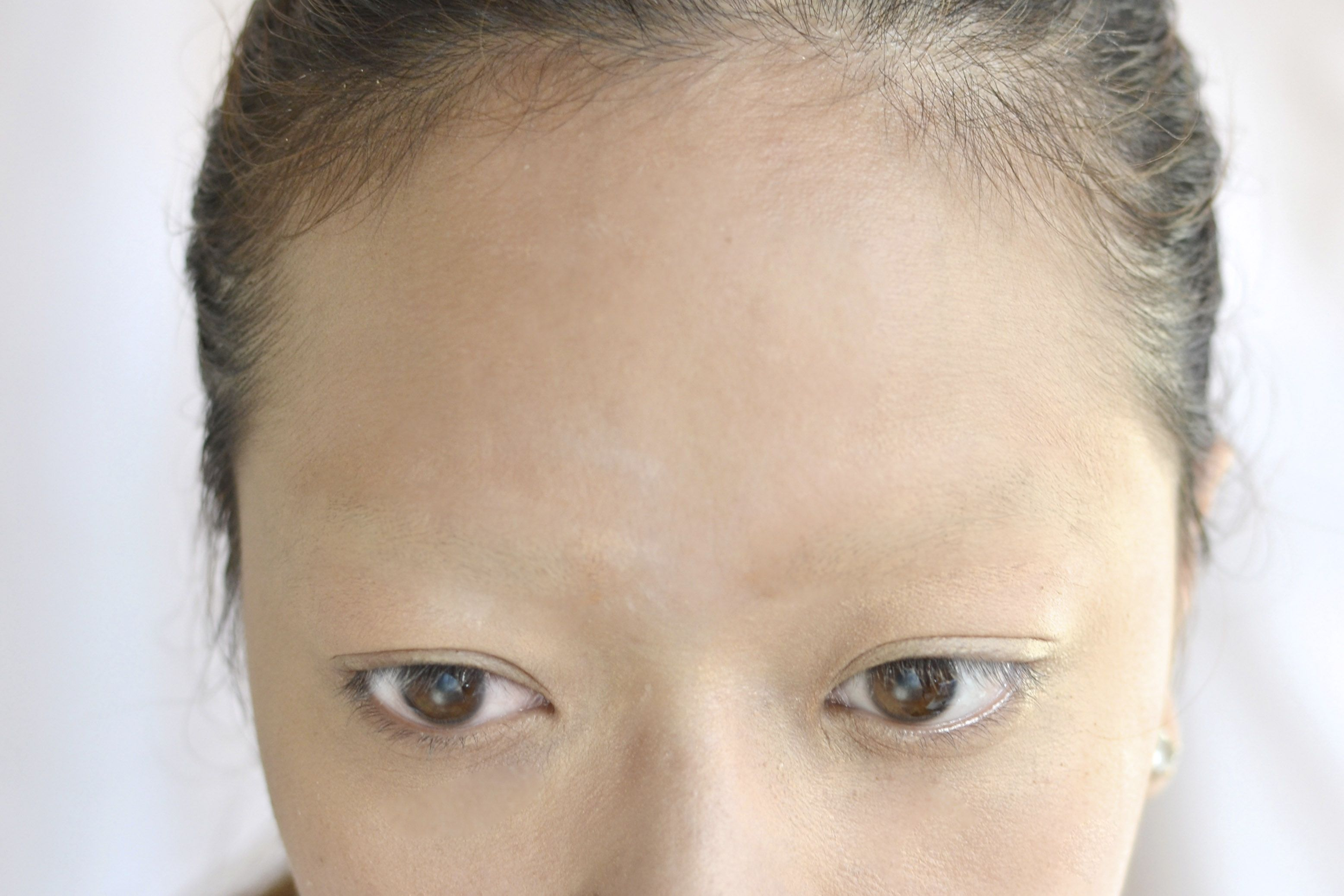 Communication on this topic: How to Cover Your Eyebrows, how-to-cover-your-eyebrows/