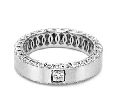 The Matching Mans Ring Mens Wedding Rings Mens Wedding Bands Men S Wedding Ring