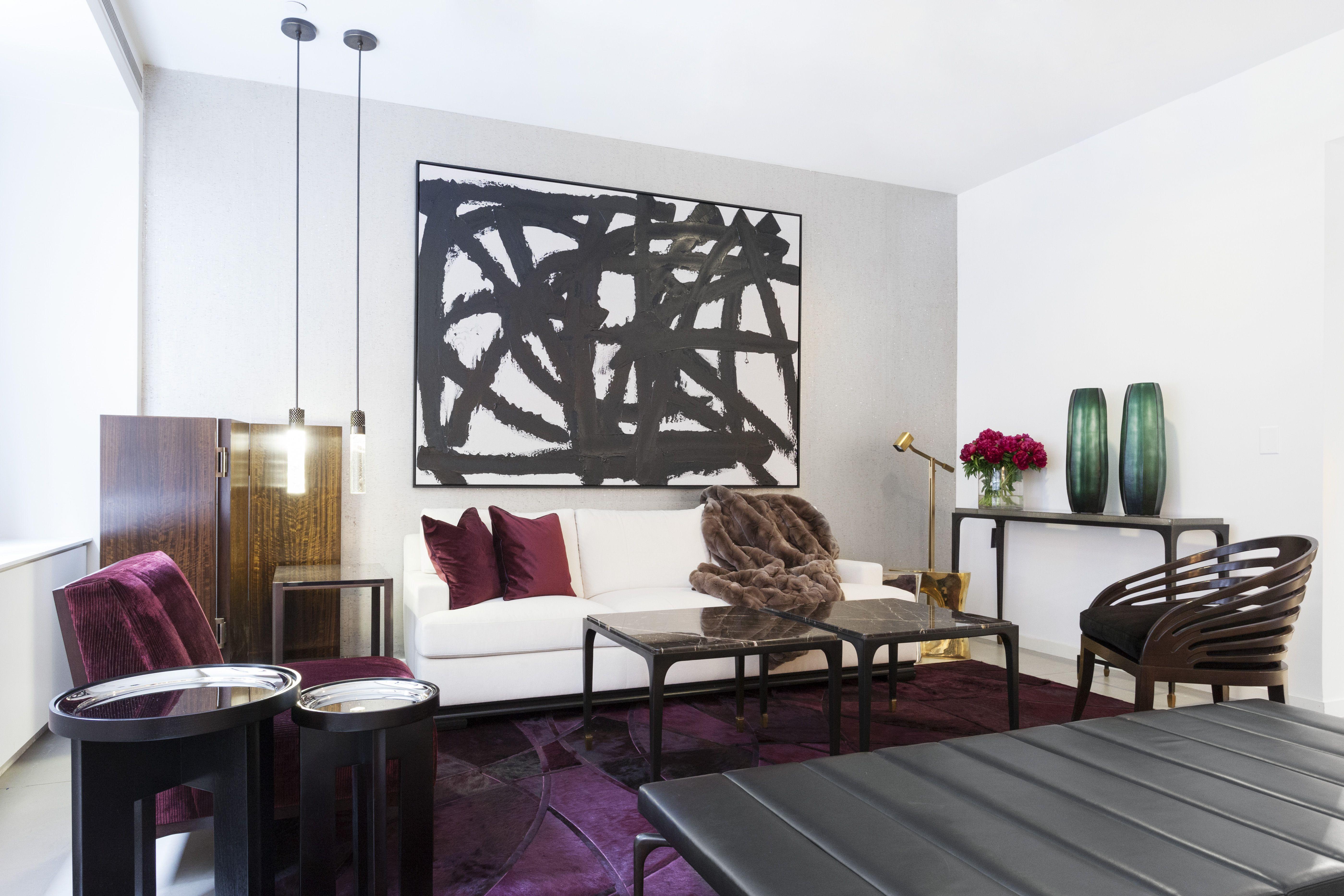 Livingroom Interiordesign Living Room Interior Design Room