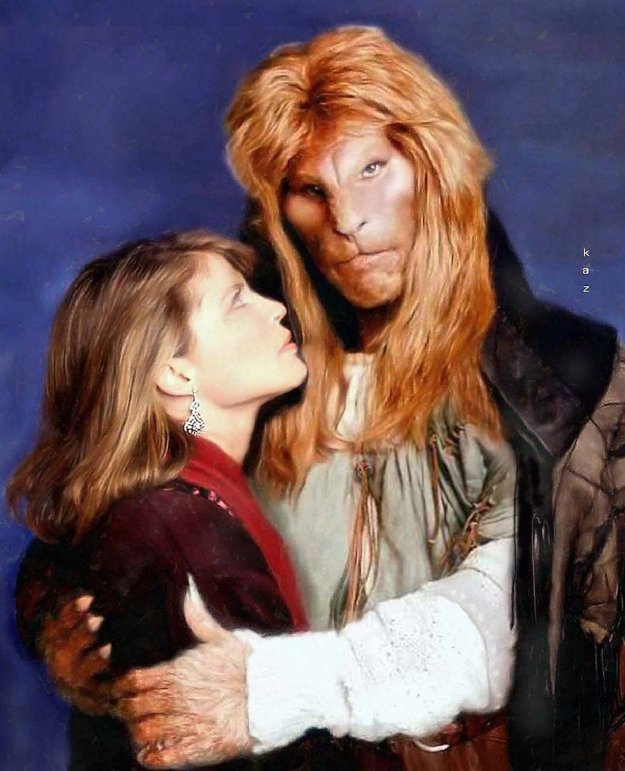 best images about ron perlman beauty and the 17 best images about ron perlman beauty and the beast roy dotrice and search