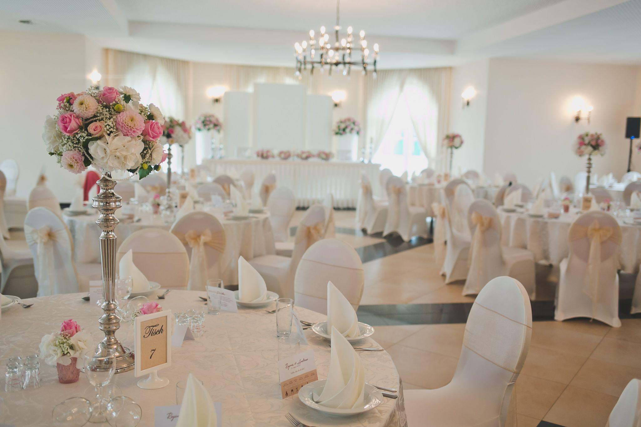 Hochzeitslocation Festhalle Osnabruck Hochzeitslocation Ideen Fur Die Hochzeit Hochzeit