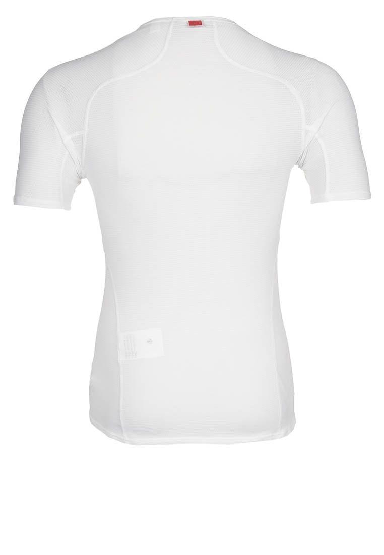 Running Wear Camiseta Navidad Mujer Sin Gore Mangas Para Essential xRFwx7