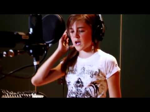 ▷ Kids Cover '46' And '2' By Tool - YouTube | I Just think