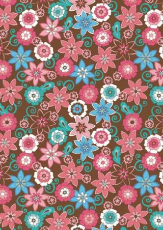 Free scrap papers paper printing graphics clip art pinterest free scrap papers scrapbook paper flowers digital scrapbook paper printable scrapbook paper printable mightylinksfo