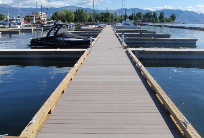Wpc Decking Solid Decking Outdoor Composite Decking Wpc Decking Outdoor Deck