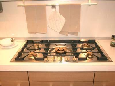 meda gute k chen cocinas poggenpol poggenpol kitchens gute k che y kuchen. Black Bedroom Furniture Sets. Home Design Ideas