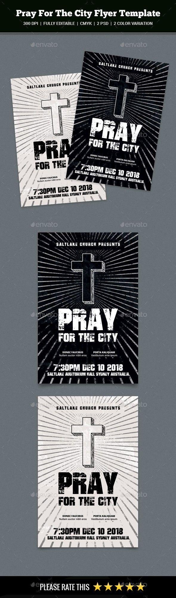 benefit concert bible study christian church city cross deliverance design evangelism flyer god gospel grunge hands holy jesus poster pray