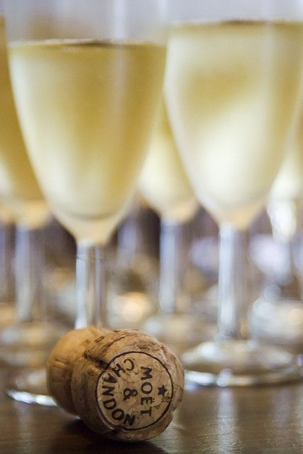 champagne!!!!!!!!