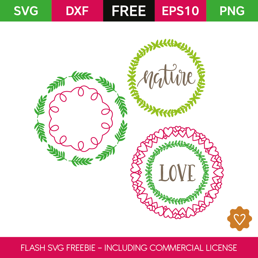2243+ Love Svg Flash Freebie for Silhouette