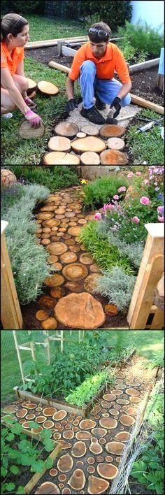garden design help #gardeningideas Gardening Ideas Pinterest