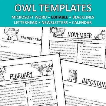 /calendar-templates-microsoft-word/calendar-templates-microsoft-word-34