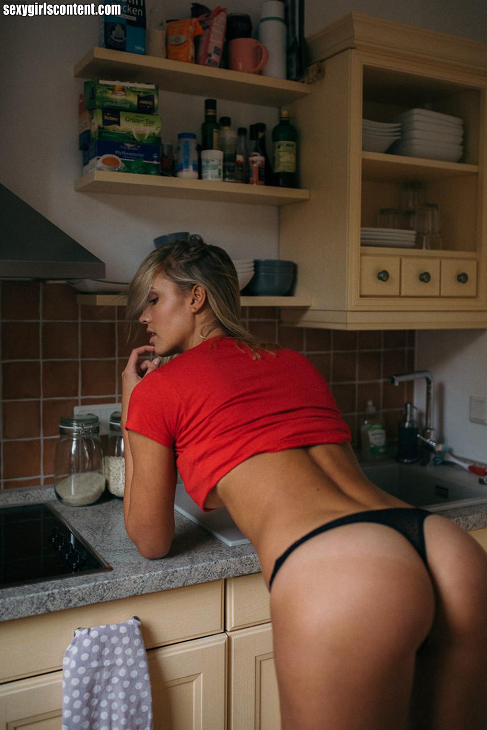 Nude sex photos stripted