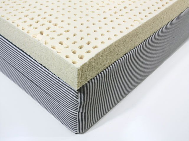 Pin On Home Mattress Toppers