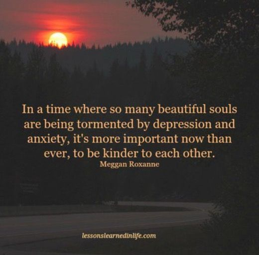 Be kind...   Beautiful soul, True stories, Story quotes