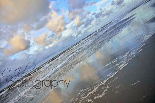 #SunsetBeach NC #LandscapePhotography