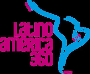 Latinoamérica 360 es un festival que busca difundir la música y el arte de América, el principal objetivo es crear un circuito para la difusión de gastronomía, arte, música y costumbres de países como Chile, Costa Rica, Brasil, Colombia y México, por supuesto, por lo cual habrá exposiciones de artesanías, gastronomía y fotografía, además de …
