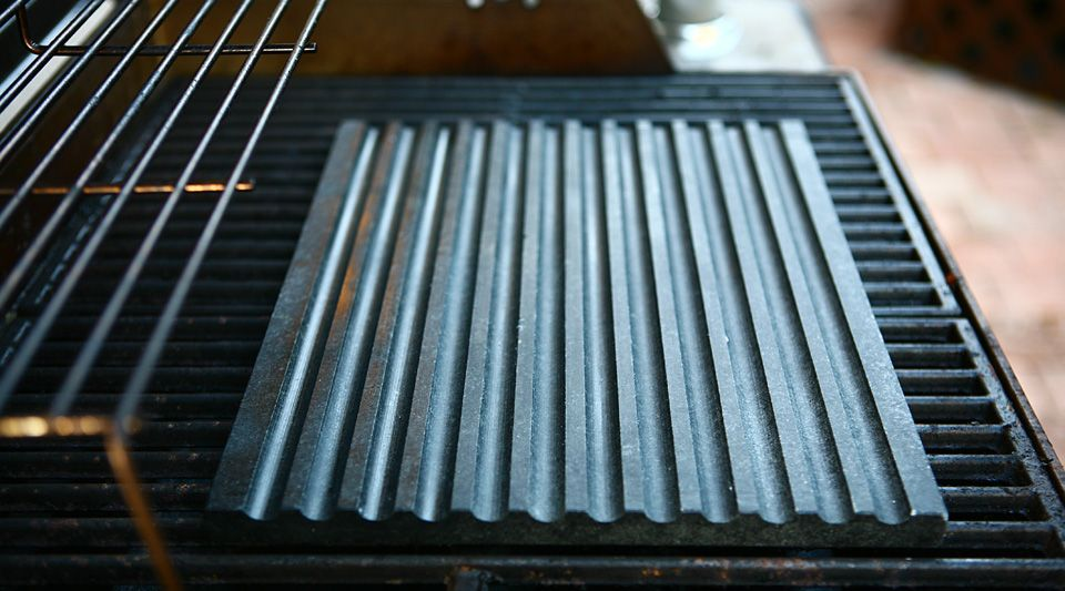 Soapstone griddle cooking griddle soapstone cookware