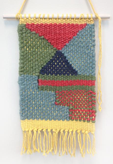 Tapestry N11