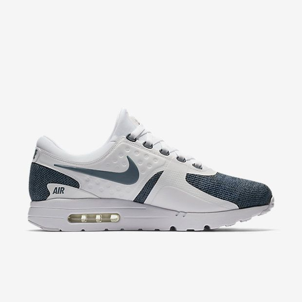 buy online ef984 7e437 Nike Air Max 1 Ultra 2.0