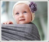 Ellevill Jade Fog Babywearing Pinterest Mobile Shop Baby