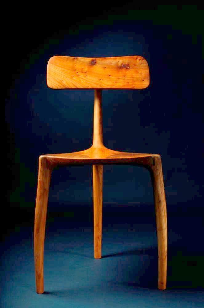 Love The Clean Lines Chair Design Wooden Art Chair Wooden Chair