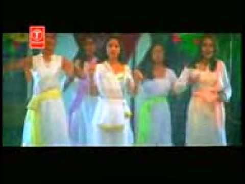 download o piya song falguni pathak