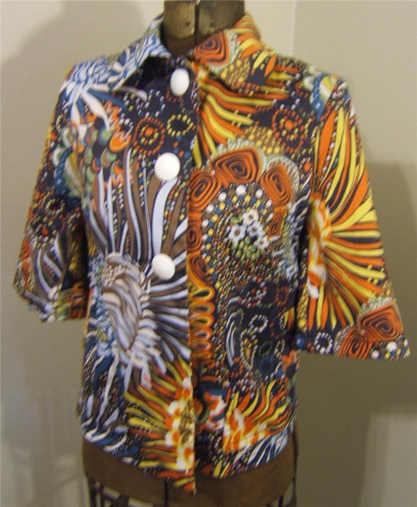 3 4 sleeve silk saree blouse designs vintage retro jacket coat teddy girl rockabilly vamp  sleeve free