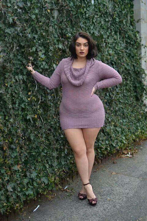 Lovely Lovely Lovely Mature Minidress X