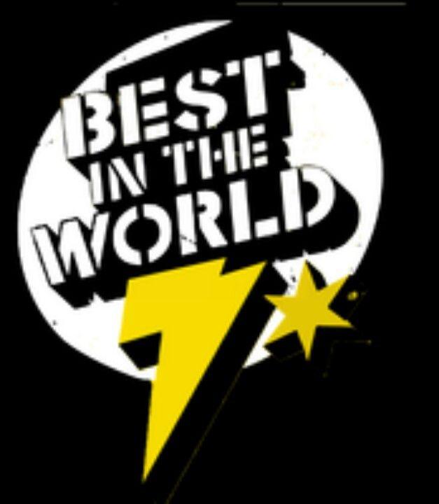 wwf WWE Wallpapers WWF Logo wallpaper Pro Wrestling