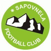 FK Sapovnela Terjola-logo. Krijg dit logo in Vector-formaat van  / ....