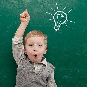 Não existem más ideias: No início de um programa de cultura de inovação, é importante encorajar e lidar com todo tipo de ideias, por mais trabalho que isso possa gerar.  http://www.endeavor.org.br/endeavor_mag/estrategia-crescimento/inovacao-implementacao-de-cultura-de-inovacao/nao-existem-mas-ideias
