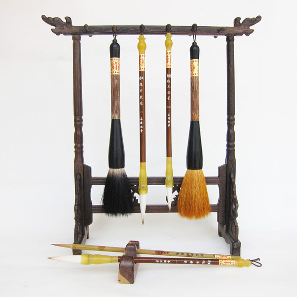 Chinese calligraphy brush holder google zoeken chinese Chinese calligraphy brush