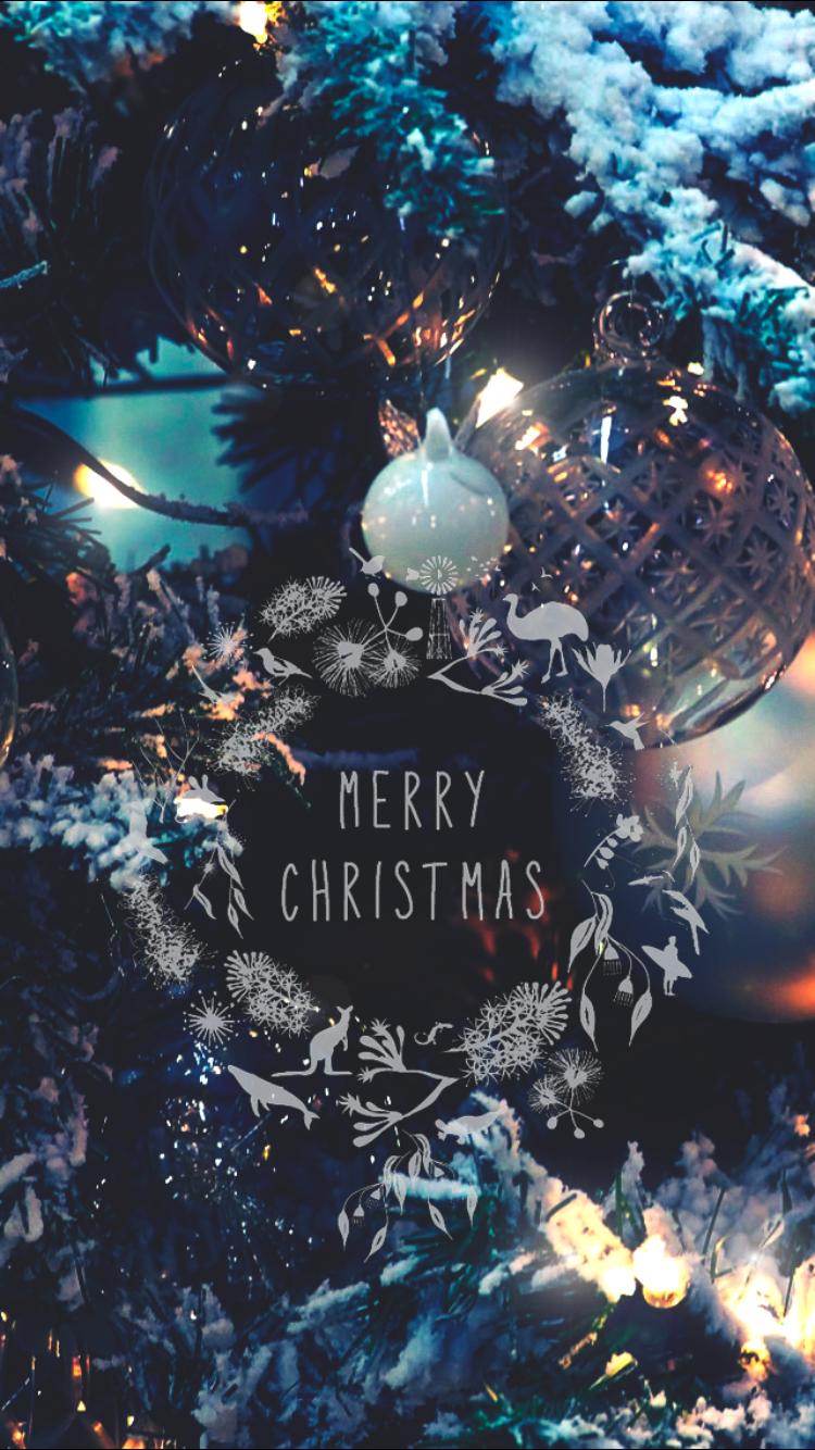 Обои decoration, рождество, xmas, cookies, Merry, christmas. Новый год