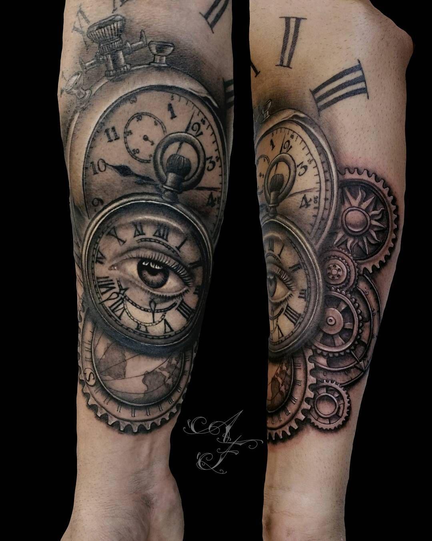 Tattoo Artist Empire Tattoo Boston Ma Tattoo Bostontattoo Www Empiretattooinc Com Skull Tattoo Portrait Tattoo Tattoos