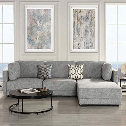 Pin By Isabel Lucero On Home In 2020 Custom Couches Modular Sectional Sofa Sectional Sofa
