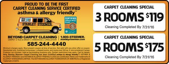 clean your carpet and rid your house of dirt and grime with stanley steemer carpet cleaning save on upholstery cleaning tile and grout and hardwood