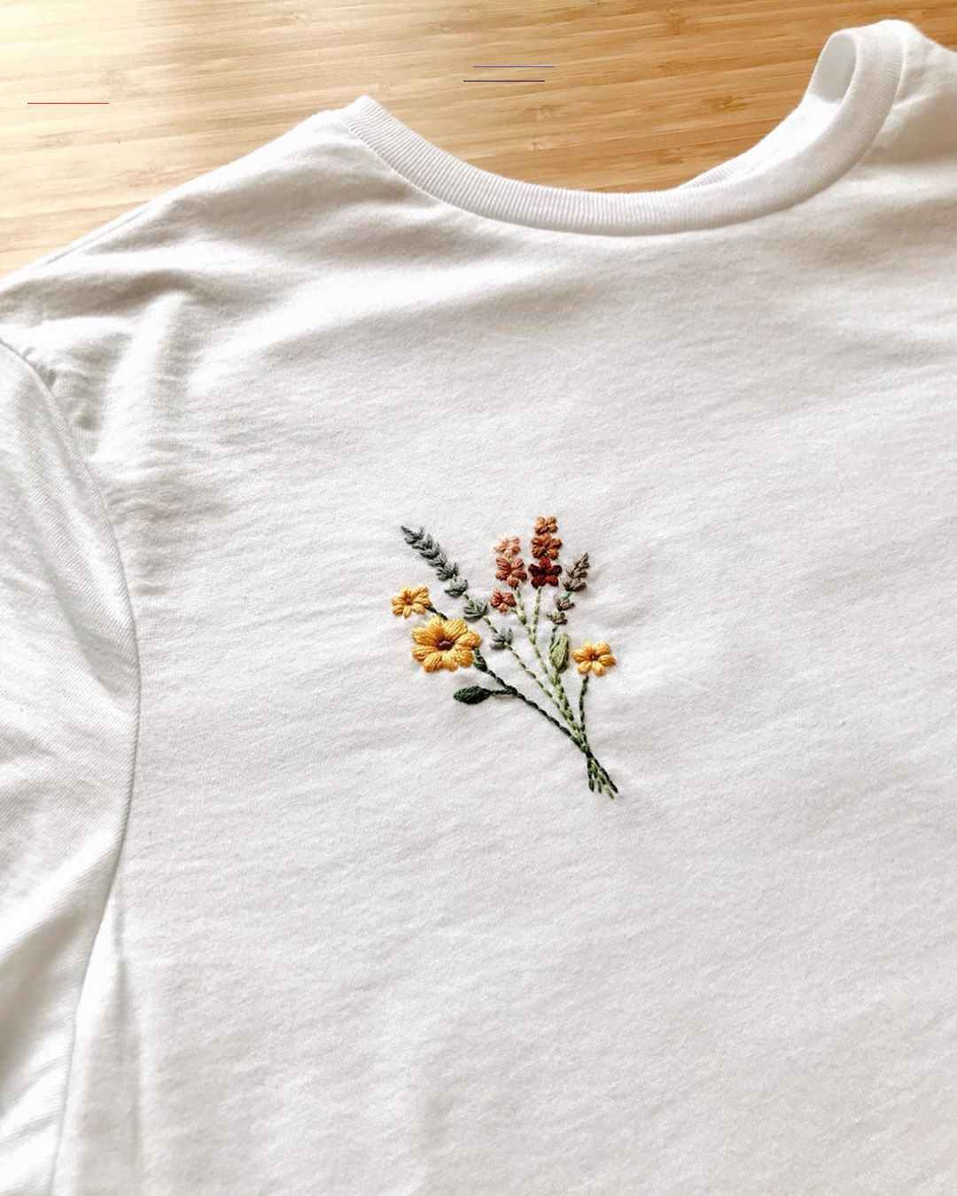 Shirt Design Inspiration Creative ; Shirt Design Inspiration – stichy