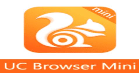 تحميل متصفح يوسي ميني عربي 2020 Uc Browser Mini الاصدار القديم Android Phone Browser Blackberry Smartphone