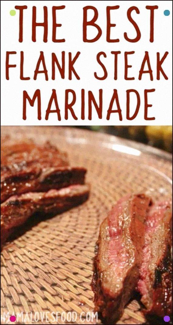 The Best Flank Steak Marinade Recipe #recipesforflanksteak The Best Flank Steak Marinade Recipe #marinadeforskirtsteak The Best Flank Steak Marinade Recipe #recipesforflanksteak The Best Flank Steak Marinade Recipe #grilledsteakmarinades The Best Flank Steak Marinade Recipe #recipesforflanksteak The Best Flank Steak Marinade Recipe #marinadeforskirtsteak The Best Flank Steak Marinade Recipe #recipesforflanksteak The Best Flank Steak Marinade Recipe #flanksteaktacos