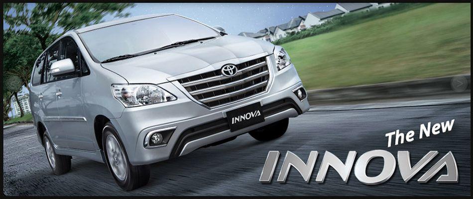 Mua Ban Xe Toyota Innova 2020 Gia Tốt Khuyến Mai 1 Toyota Vans Thể Thao