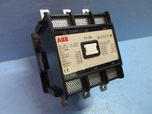 Abb Eh 450 Contactor 525 Amp 600v 400hp 480v Coil Eh450 525a Sk 827 100 As Tk3328 2 See More Pictures Details At Http Ift Tt 2xvkz8t Coil Amp Acdc