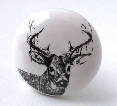 bouton de meuble poignee de meuble pour porte et tiroir d tail mouaich pinterest boutons. Black Bedroom Furniture Sets. Home Design Ideas