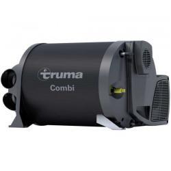 Truma Combi 6 Cp Plus Heizung Truma
