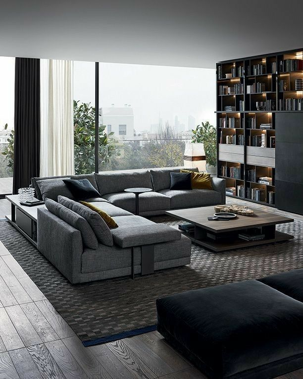 Explore living room designs living room ideas and more