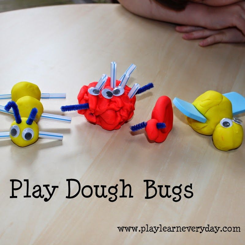 Little Doodle Bugs Learn And Play Daycare | Warsaw NY