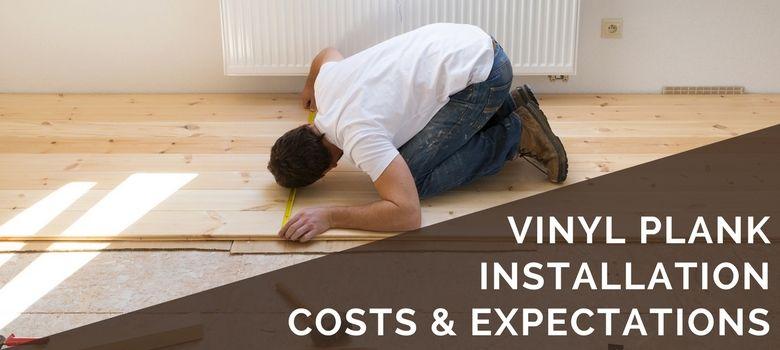 Floor critics vinyl plank installation price guide know
